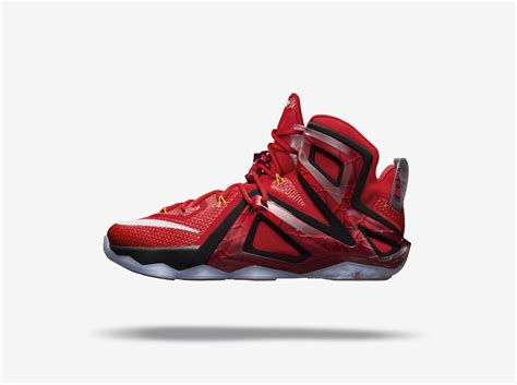 basketball signature shoes premium performance nike basketball elite series elevates