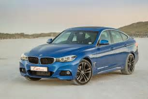 bmw 320d gran turismo sports auto 2017 review cars co za