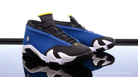 Sepatu Nike Free5 0 03 air retro 14 all blue
