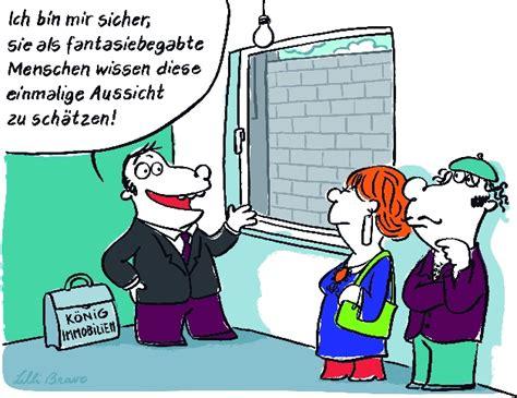 Wohnung Comic by Blechschild Lilli Bravo Wohnung 20x30 Cm Witzige