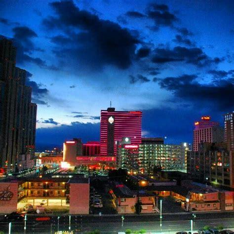 7 best skyline images on pinterest