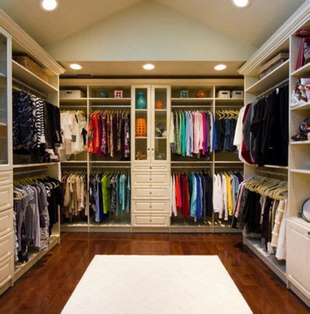 Win The Closet Of Your Dreams From Bryant And Closet by Best 25 Closets Ideas On Beautiful