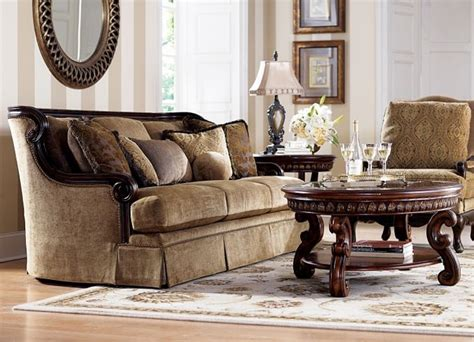 haverty living room furniture 70 best for the home images on pinterest decorating