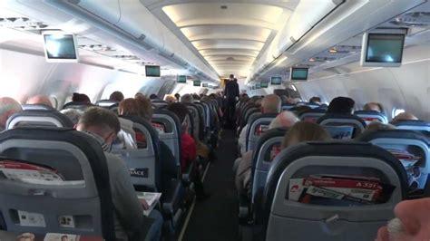 air berlin flight from tel aviv to berlin tegel airbus