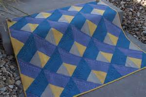 quilt pattern quiltingismytherapy s