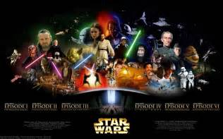 fizx entertainment huge star wars wallpapers collection
