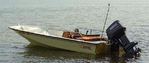 boattrader boston whaler 15 boston whaler sport 15 my boats pinterest