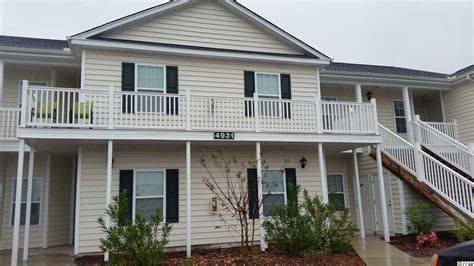 3 bedroom condos in myrtle beach sc three bedroom windsor green condos for sale in myrtle