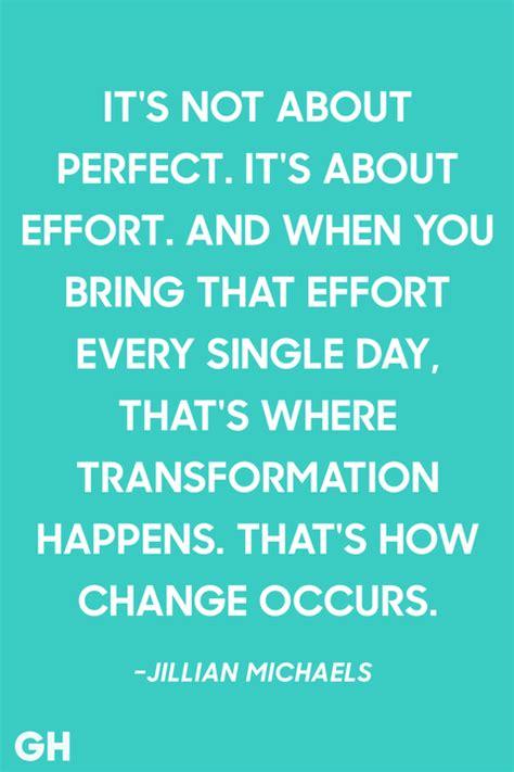 diet quotes motivational quotes  diet fitness goals