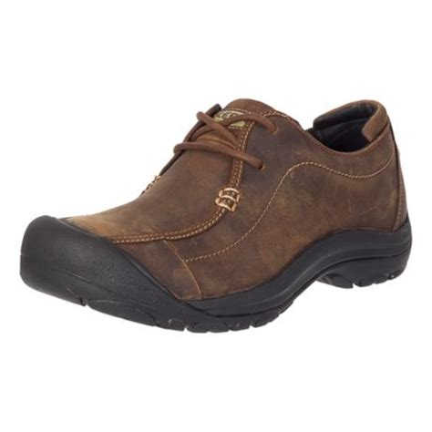keen s portsmouth ii casual shoes cabela s canada