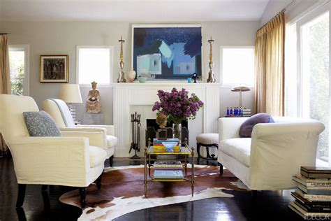 small spaces living room break the rules for decorating small spaces