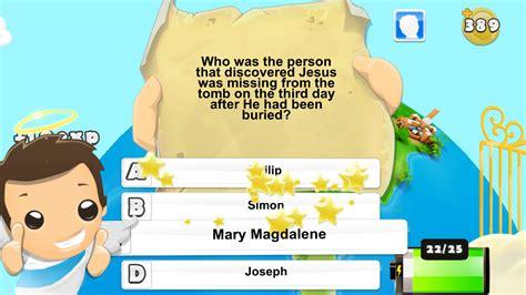 Alkitab Berkata Pergilah Kamu Ke Seluruh Dunia gratis alkitab kuis agama permainan gratis alkitab kuis agama permainan android