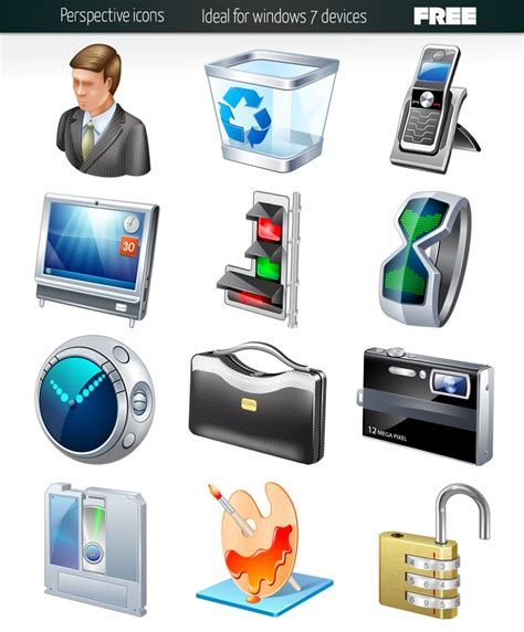 design icon for windows 7 16 download windows 7 desktop icons images free windows