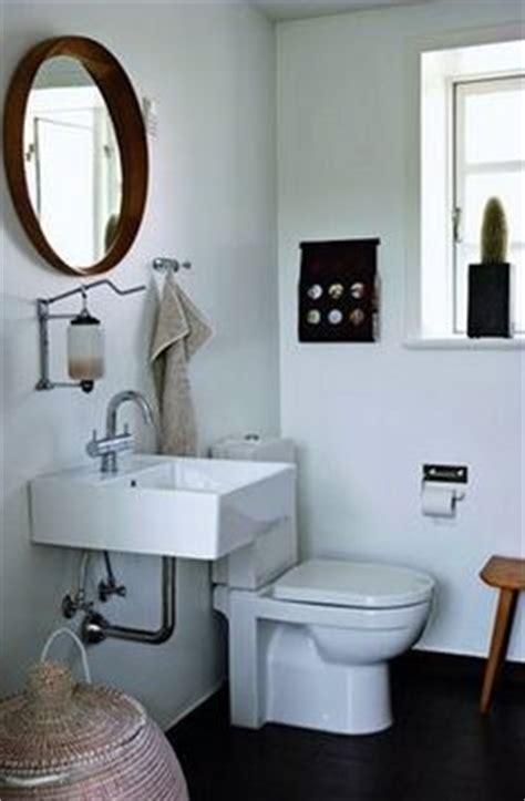 danish bathrooms danish modern bathrooms on pinterest 19 images on