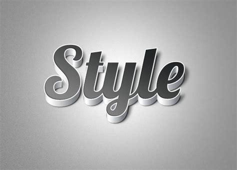illustrator tutorial quick 45 fresh and best adobe illustrator tutorials