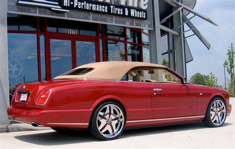 custom bentley azure bentley azure cars pinterest cars rolls royce and royce