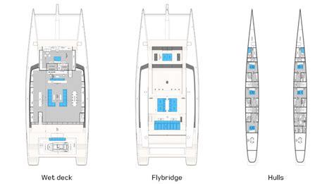 ultimate layout video sunreef 156 ultimate superyacht layout yacht charter