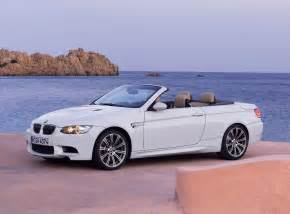 bmw m3 cabrio technical details history photos on better