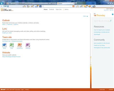Office 265 Login by Microsoft Office Beta Release Costa Mesa