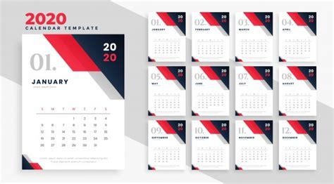 calendar  vectors stock  psd