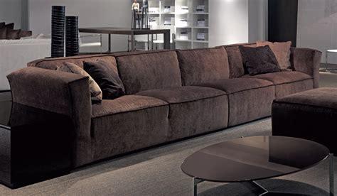 sofa con sof 225 s de dise 241 o berloni bricodecoracion com