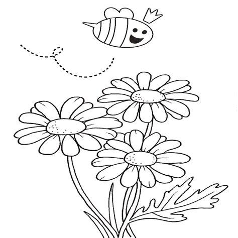 fiori da ritagliare e colorare 100 disegni da colorare e ritagliare idees