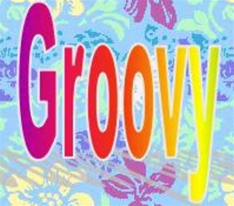 groovy when flower power bloomed in pop culture books pin by american hippie on groovy 60 s 70 s