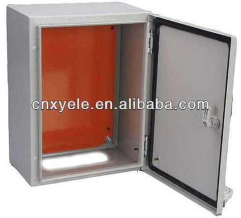 outdoor weatherproof cabinets for electronics 2015 new telecom outdoor cabinets electronic cabinet