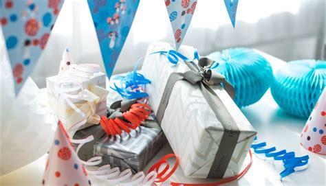 Come Organizzare Una Festa Di Compleanno A Sorpresa by Come Organizzare Una Festa A Sorpresa 12 Consigli