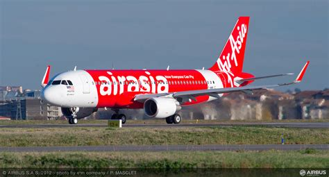 airasia flight qz8501 airasia flight qz8501 missing en route from surabaya