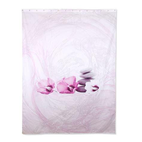 design your own shower curtain online personalised shower curtain custom printed shower curtain