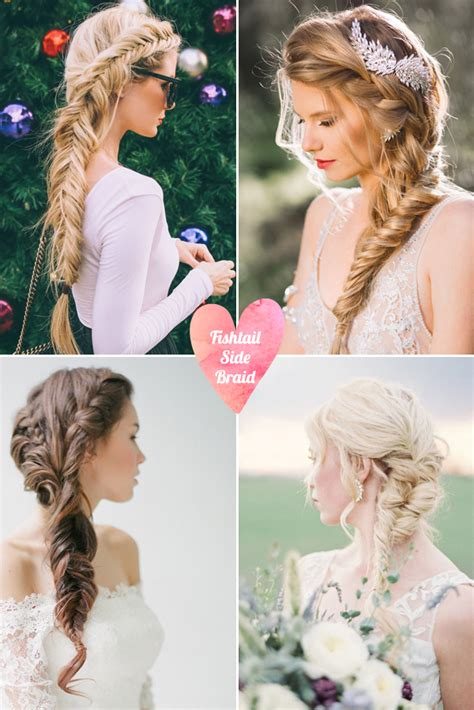 hairstyles every girl should know 20 messy chic summer hairstyles every girl should know