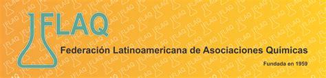 hidrolatam 2014 xii congreso latinoamericano de 33 congreso latinoamericano de qu 237 mica claq 2018 en cuba