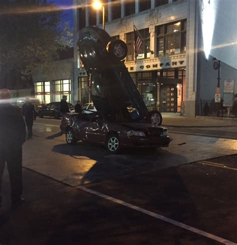 fast and furious 8 cleveland wkyc com fast and furious 8 practicing scenes before
