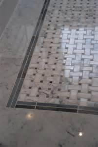 Marble Tile Bathroom Floor Best 25 Marble Tile Flooring Ideas On Marble Tiles Master Shower And Bathroom Flooring