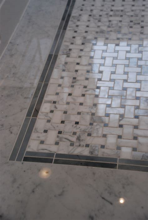 marble bathroom floor tile 25 best ideas about marble floor on pinterest floor