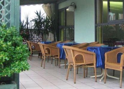 Appartamenti Riccione Economici by Hotel Sorriso A Riccione Hotel Economico Riccione