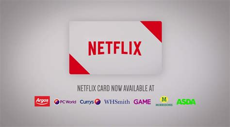 Pay Netflix With Gift Card - how to pay netflix with itunes gift card