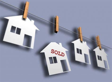 come vendere una casa velocemente consigli per vendere casa velocemente e in modo sicuro