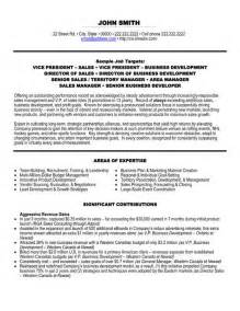 resume title sles 59 best images about best sales resume templates sles