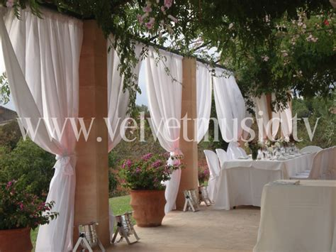 wedding drapes hire wedding drapes hire 28 images pipe and drape rental denver fort collins boulder colorado