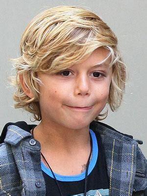 surfer kids hair styles for boys boys surfer haircuts pictures mens hairstyles surfer boy