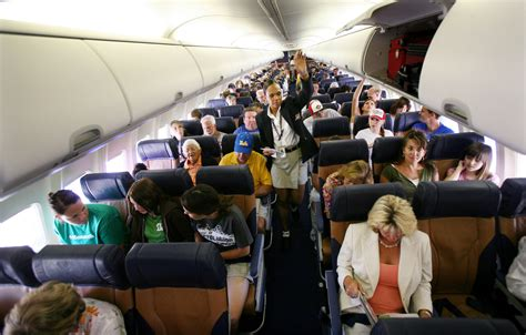southwest airlines assigned seats southwest airlines flight attendant 171 cbs dallas fort worth
