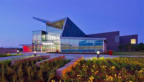 Of South Dakota Mba by Top 20 Bachelors In Health Degree Programs