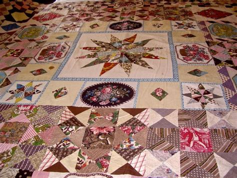Quilt Traditions by 1000 Images About Swedish Quilts On
