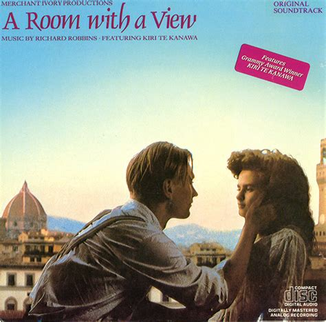 a room with a view soundtrack room with a view the soundtrack to your