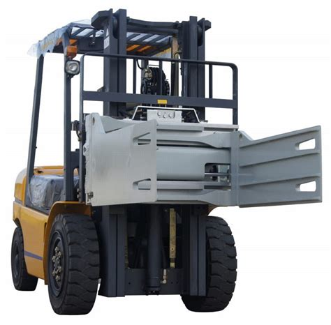 100 Floors Level 50 Annex Snowman by Side Lift Forklift Trucks Forklifts Lift Trucks Associated