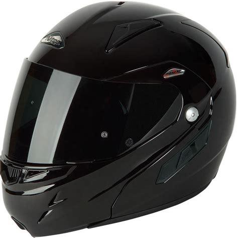 best motorcycle helmet brands best motorcycle helmet brand motorcycle helmet review