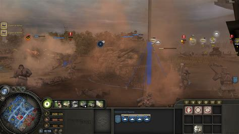 mod game heroes charge patch heroes charge mod