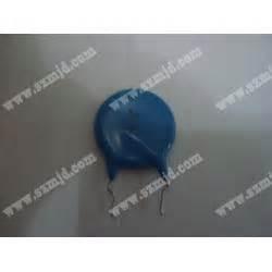 ceramic capacitor 103k ceramic capacitor 103k 28 images 103 2kv buy 25 x 0 01uf 103k 10nf ceramic disk capacitors